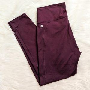 Fabletics Pants - Fabletics High Waisted Powerhold leggings XXL